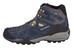 Scarpa Daylite GTX Hiking Shoes Men anthracite/octane